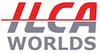 2021 ILCA Radial Women's and Men's World Championships